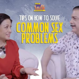5 Tricks to Spice Up Sex in your Marriage – Beyond Small Talk