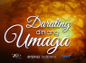 Darating din ang Umaga (Morning Will Come) Episode Trailer | The 700 Club Asia