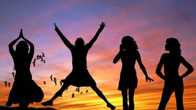 5 Self-Care Tips for Women
