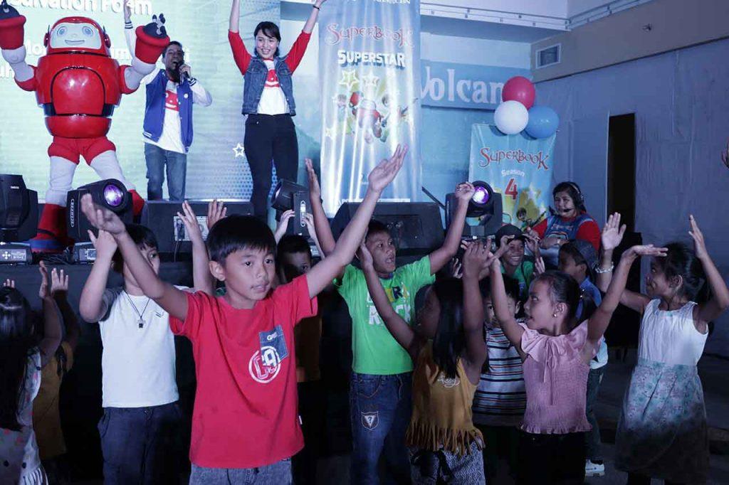 SuperStar Live in Batangas 02
