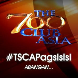 #TSCAPagsisisi Episode Trailer | The 700 Club Asia