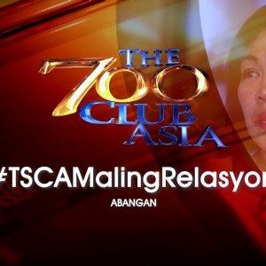 #TSCAMalingDesisyon Episode Trailer | The 700 Club Asia