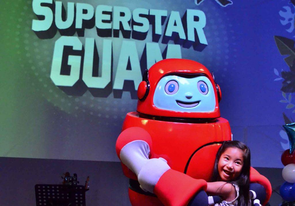 Superbook Guam Gizmo 6