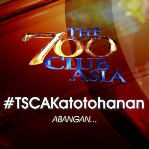 #TSCAKatotohanan Episode Trailer | The 700 Club Asia
