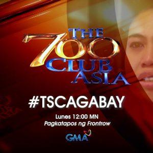 #TSCAGabay Episode Trailer | The 700 Club Asia