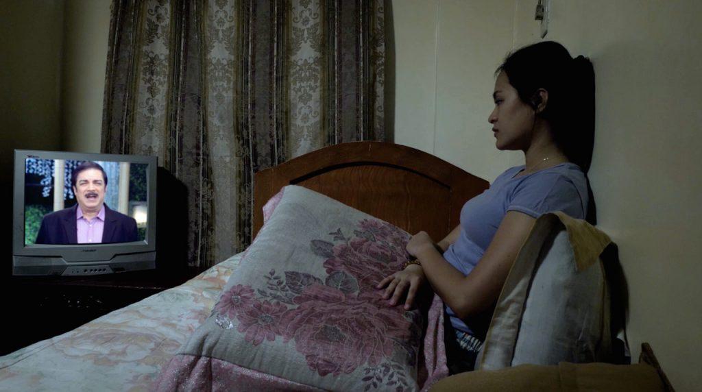 TSCA Michelle Pastrana 2