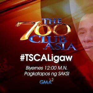 #TSCALigaw Episode Trailer | The 700 Club Asia