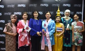 Answering the call – the Missionary Training Program Batch 34 Culmination