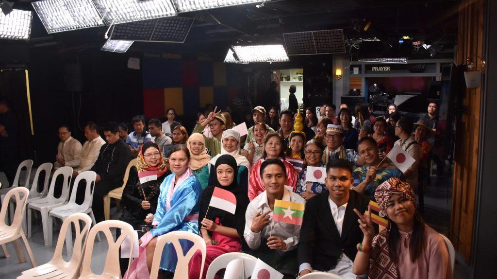 MTP Makati 2JPG