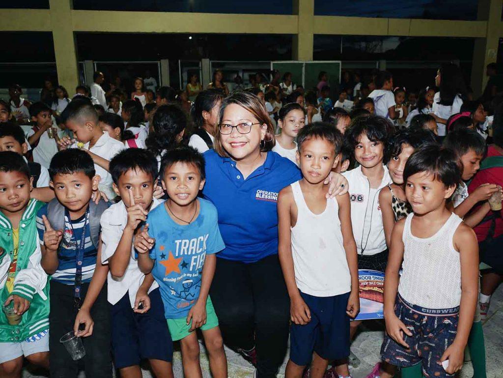 OB Tacloban 01