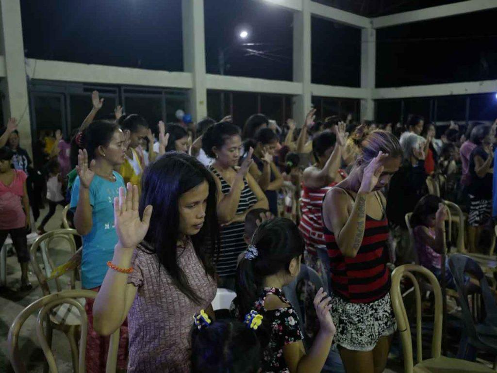 OB Tacloban 04