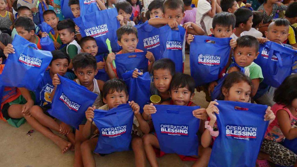 SB MALABUAN KIDS GIFTS