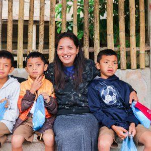 Bringing Back the Smiles | Operation Bless Bohol Medical Mission