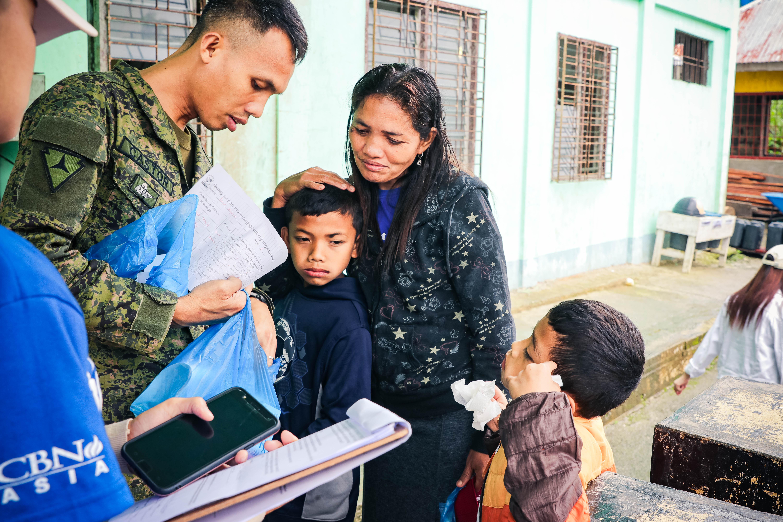 operation blessing medical mission bohol 2