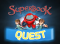 Ready for a New Adventure at Home? Watch Superbook Quest!