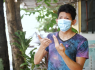 How Do Our Kababayans in the Deaf Community Cope Amid Pandemic?