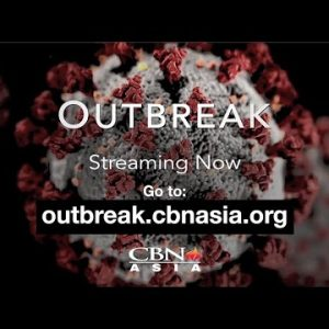 "Discover the Startling Truth on the Origins and Spread of COVID-19 in ""Outbreak"""