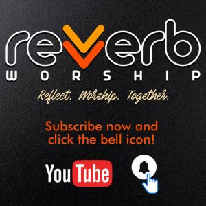 CBN Asia's Music Arm, Reverb Worship PH is now on YouTube!