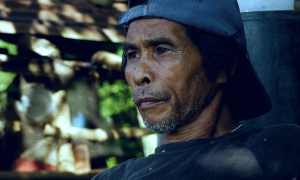 Every Food Bag You Give Brings Hope for Filipino Farmers