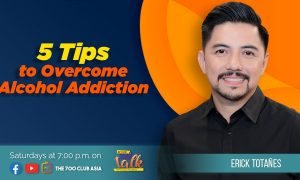 Ready to Quit Drinking? Overcome Alcohol Addiction with these 5 Tips!