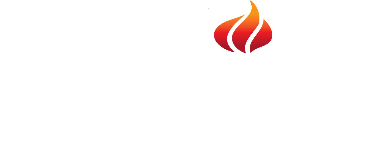 CBN Asia Logo