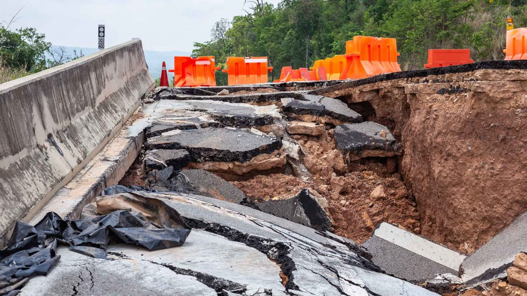 How to Prepare for a Natural Disaster During a Pandemic – National Disaster Resilience Month