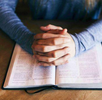 prayer-request-form-lower-image
