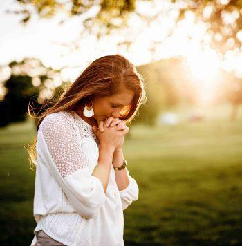 prayer-request-form-upper-image