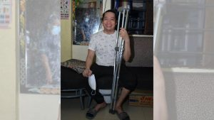 operation blessing medical assistance (1)