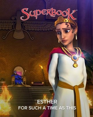 04212021_5 Life Lessons You Can Learn from the story of Esther_6