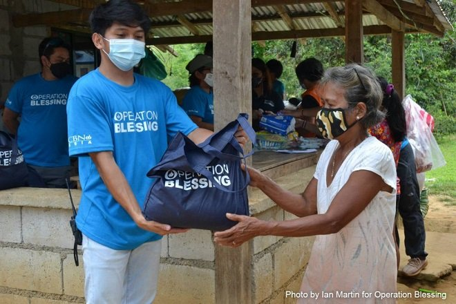 04222021_For Our Pandemic-Hit Kababayans, Your Giving is a Blessing!_5