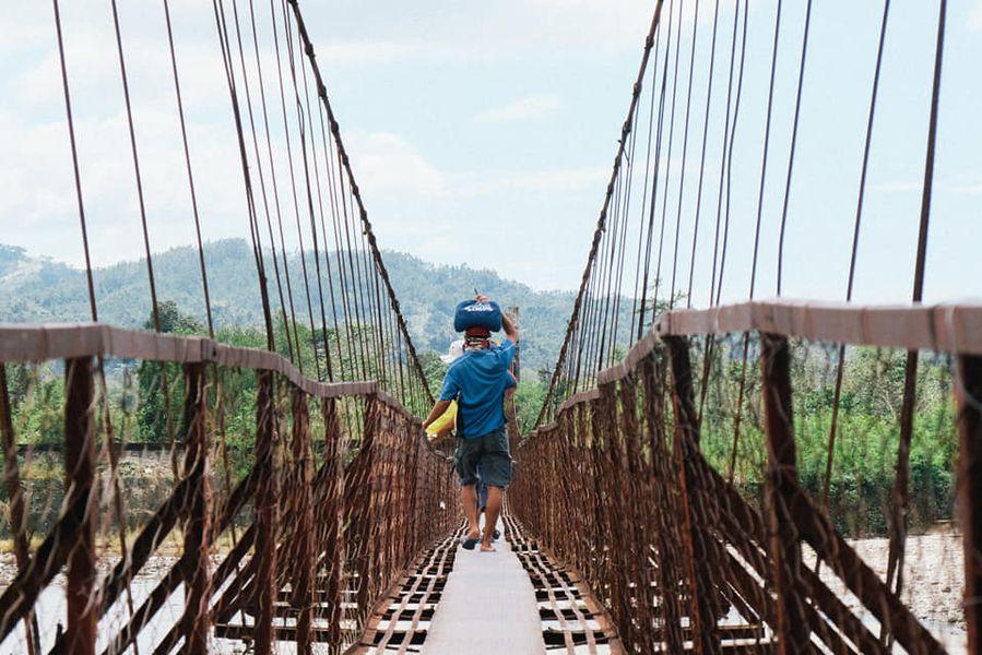 Salcedo, Ilocos Sur 1