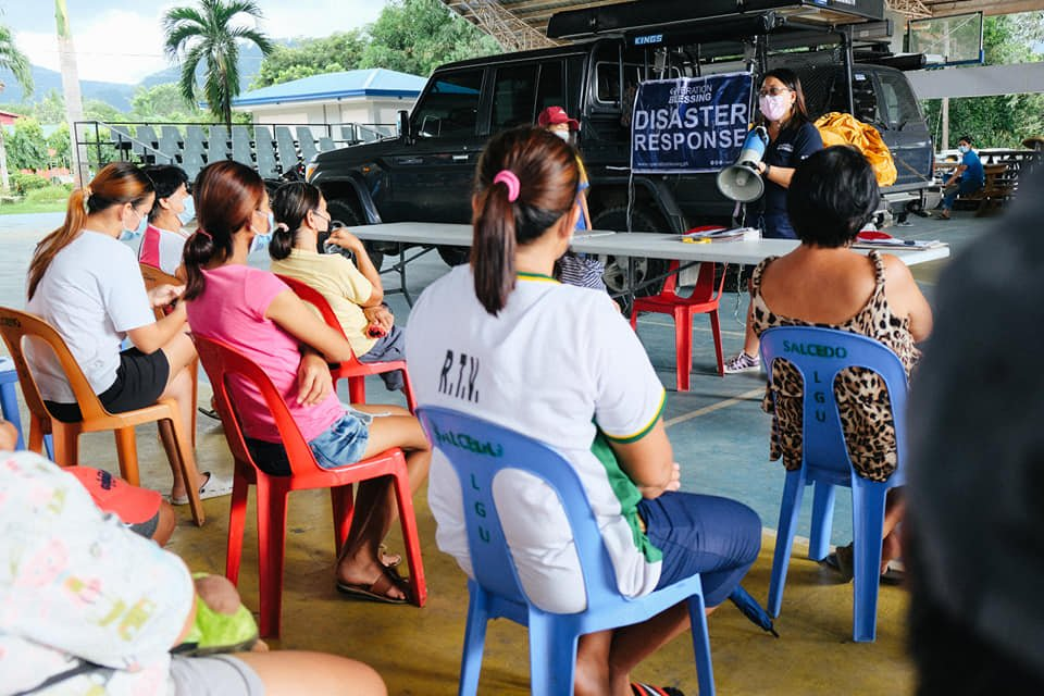 Salcedo, Ilocos Sur 2