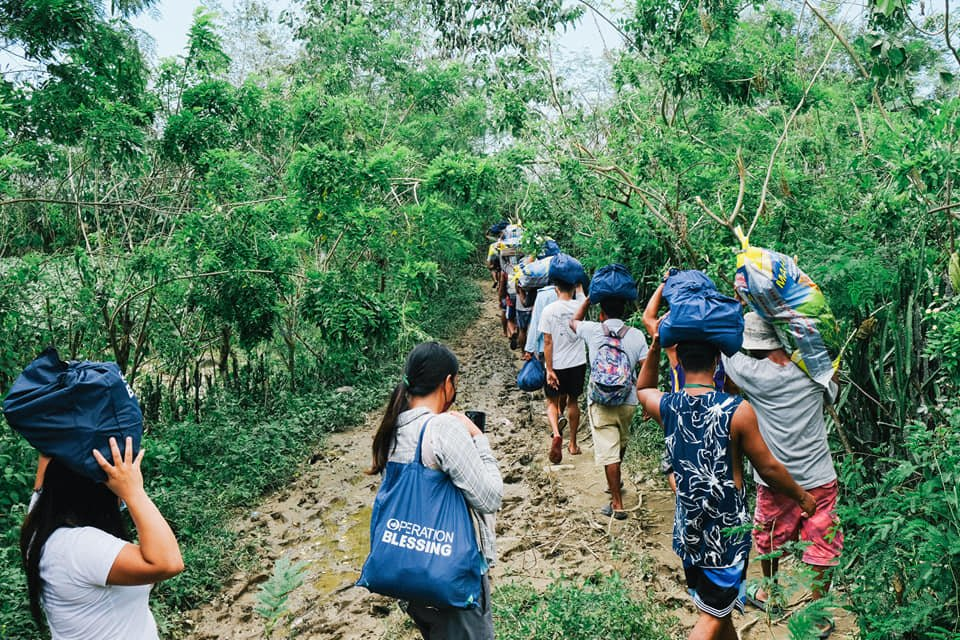 Salcedo, Ilocos Sur 7
